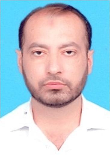 Fahd Bin Tariq