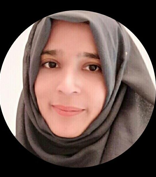 Ayesha Anwar